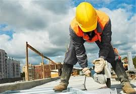 پاورپوینت حادثه و اصول ایمنی در کار