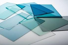 دانلود تحقیق شیشه