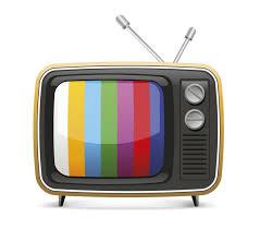 دانلود تحقیق تلویزیون