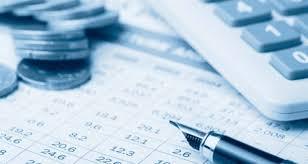پاورپوینت قیمت اوراق بهادار در مدیریت مالی