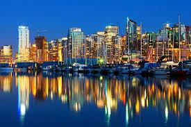 استراتژی توسعه شهری (CDS) و ابعاد اقتصادی